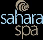 Sahara Spa
